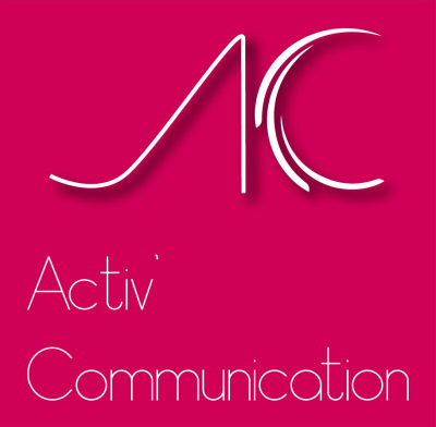 Activ'Communication